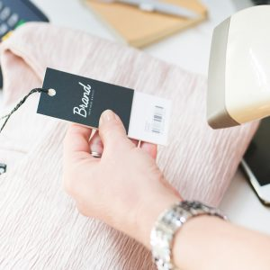 3 Steps To Creating An Irresistible Online Brand (and why it's important)