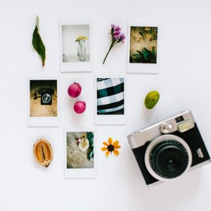 8 Engaging Social Media Post Ideas (+ Free Content Calendar)