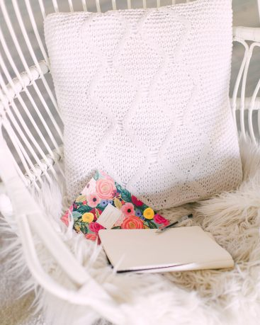 4 Simple Sunday Habits For A Successful Week