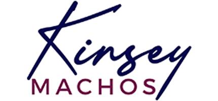 Kinsey Machos